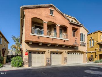 2150 W ALAMEDA Road #2016, Phoenix, AZ, 85085,