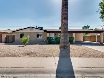 3737 W CARON Street, Phoenix, AZ, 85051,
