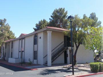 10610 S 48TH Street #2064, Phoenix, AZ, 85044,