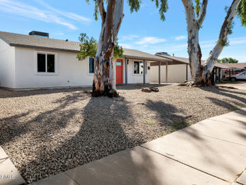 13419 N 36TH Street, Phoenix, AZ, 85032,