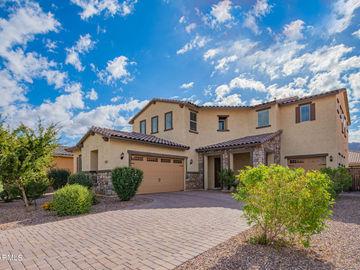 2655 E STACEY Road, Gilbert, AZ, 85298,
