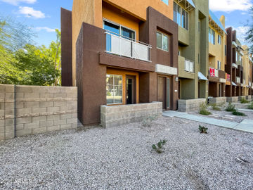 6605 N 93RD Avenue #1057, Glendale, AZ, 85305,