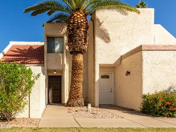 7807 E ROVEY Avenue, Scottsdale, AZ, 85250,