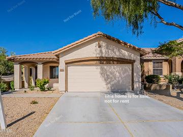 3770 W BLUE EAGLE Lane, Phoenix, AZ, 85086,