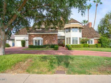 7517 N 3RD Avenue, Phoenix, AZ, 85021,