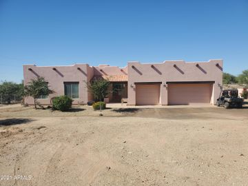 37212 N 19TH Street, Phoenix, AZ, 85086,