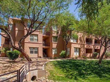 19777 N 76TH Street #2246, Scottsdale, AZ, 85255,