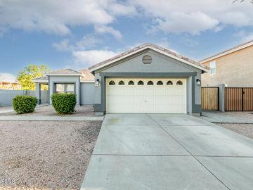695 W COCHISE Lane, Gilbert, AZ, 85233,