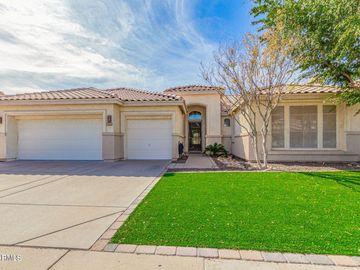 6777 W CREST Lane, Glendale, AZ, 85310,