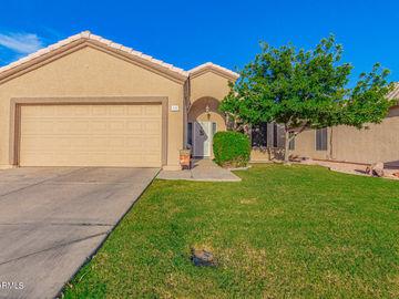 65 W MELODY Drive, Gilbert, AZ, 85233,