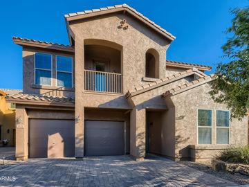 3828 E KESLER Lane, Gilbert, AZ, 85295,