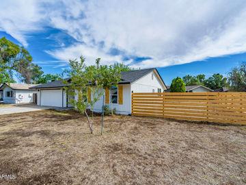 249 S MONTEREY Street, Gilbert, AZ, 85233,