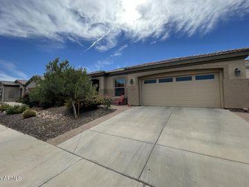 4219 E NIGHTINGALE Lane, Gilbert, AZ, 85298,