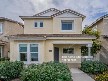 3126 E ORCHID Lane, Gilbert, AZ, 85296,