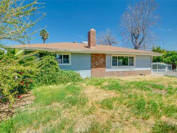 32438 Kentucky Street, Yucaipa, CA, 92399,