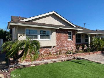 6810 Indiana Avenue, Long Beach, CA, 90805,
