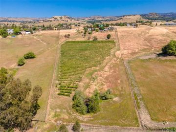 4386 Woodrose Drive, Butte Valley, CA, 95965,