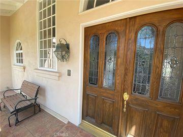 27836 Somerset Lane, San Juan Capistrano, CA, 92675,