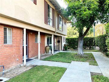 17222 Nisson Road #B, Tustin, CA, 92780,