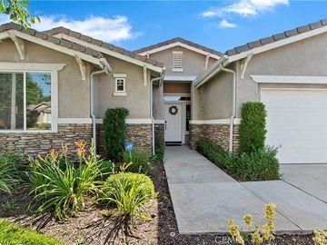 170 Potter Creek, Beaumont, CA, 92223,