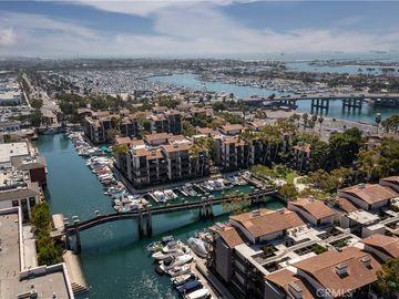 8319 Marina Pacifica Drive N, Long Beach, CA, 90803,
