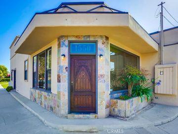 1540 E Wardlow Road, Long Beach, CA, 90807,