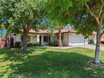 24680 Patrician Court, Moreno Valley, CA, 92551,