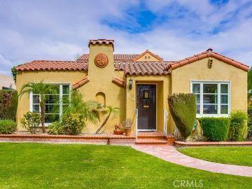 3570 Lemon Avenue, Long Beach, CA, 90807,