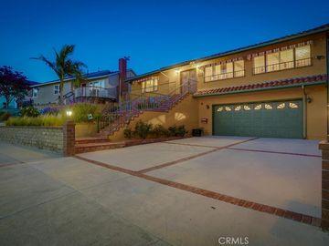 1114 S Malgren Avenue, San Pedro, CA, 90732,