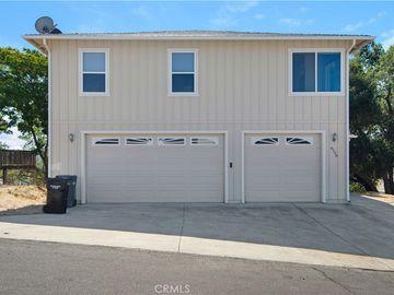 8128 Smith Point Road, Bradley, CA, 93426,