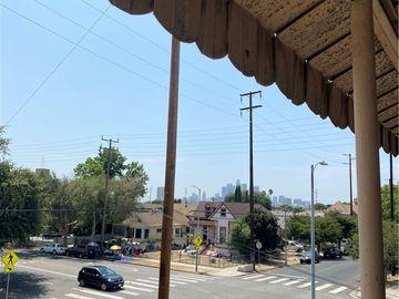 2901 Manitou Avenue, Los Angeles, CA, 90031,