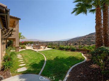8363 Sunset Rose Drive, Corona, CA, 92883,