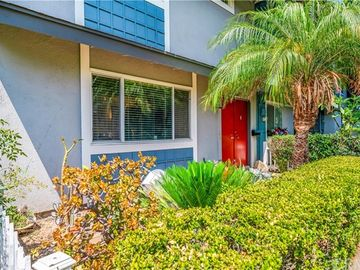 14647 Red Hill Avenue, Tustin, CA, 92780,