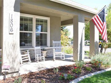 1806 Pack Saddle Street, Oakdale, CA, 95361,