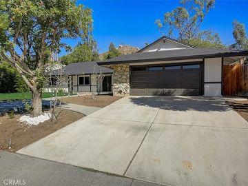 5453 Peacock Lane, Riverside, CA, 92505,