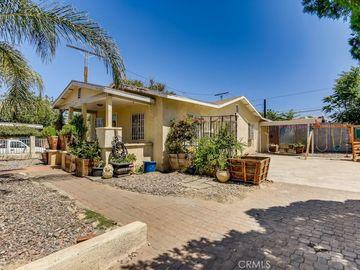 10928 Sutter Avenue, Pacoima, CA, 91331,