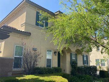 8601 Founders Grove Street, Chino, CA, 91708,