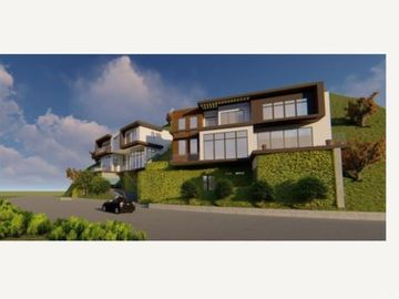 2232 Benedict Canyon Dr, Beverly Hills, CA, 90210,