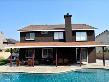 6784 Beechcraft Avenue, Fontana, CA, 92336,