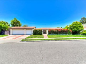 27021 Mission Hills Drive, San Juan Capistrano, CA, 92675,