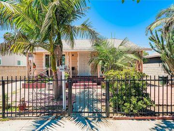 3311 Adriatic Avenue, Long Beach, CA, 90810,