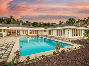 5 Sagebrush Lane, Rolling Hills, CA, 90274,
