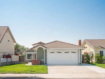 11964 Oakwood Drive, Fontana, CA, 92337,