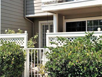 551 Pittsfield Court #103, Long Beach, CA, 90803,