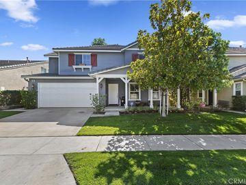 11103 Evergreen Loop, Corona, CA, 92883,