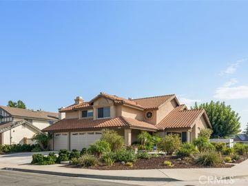 39222 Laurel Leaf Drive, Murrieta, CA, 92563,