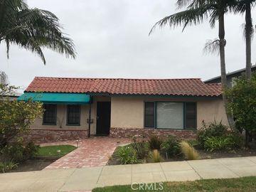 1412 S Averill Avenue, San Pedro, CA, 90732,