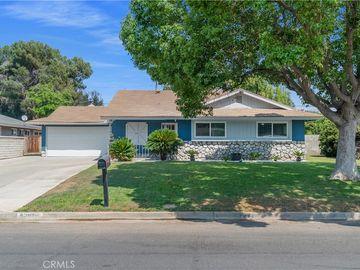 5281 Greenbrier Drive, Riverside, CA, 92504,