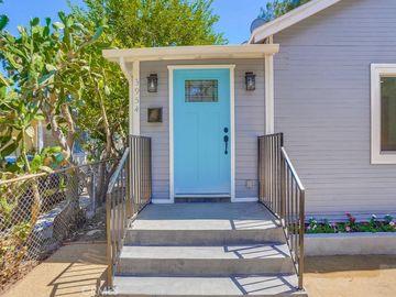 3954 N Sequoia Street, Atwater Village, CA, 90039,