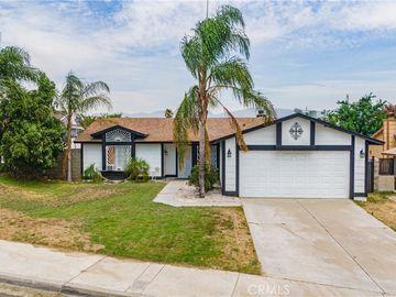 2364 W Atchison Street, San Bernardino, CA, 92410,